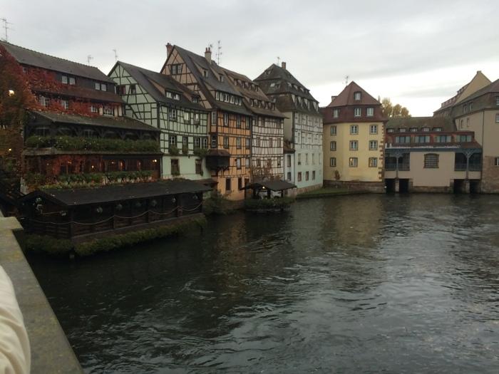 maisons-depuis-pont