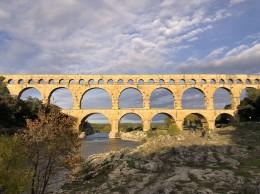 Avignon - 15