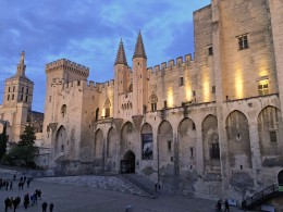 Avignon - 16