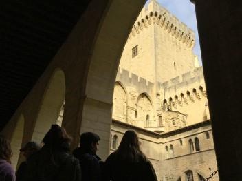 Avignon - 18
