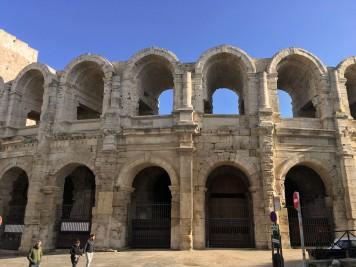 Avignon - 2