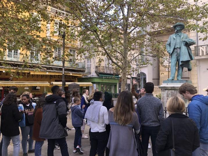 Avignon - 3