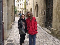 Avignon - 7