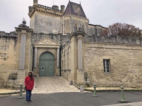 Avignon - 9