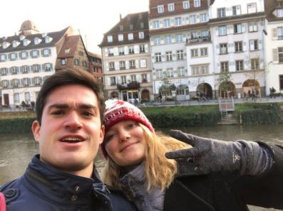 Strasbourg 3