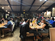Restaurant Cassis - 1