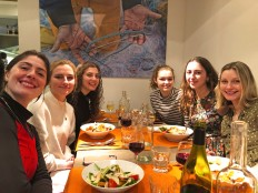 Restaurant Cassis - 2