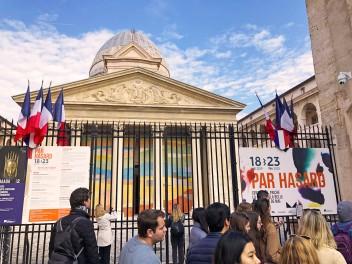 Marseille - 2