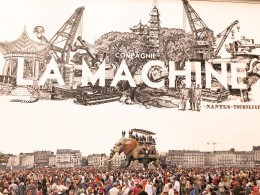 Machine 14